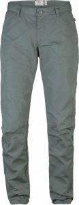 Fjällräven High Coast Fall Trousers Damen