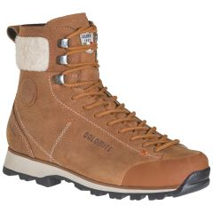 Dolomite 54 Warm 2 Wp Damen