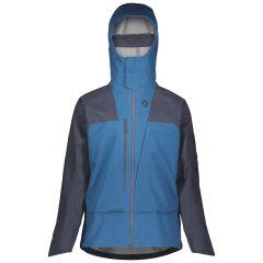 Scott Vertic 3L Jacket Herren