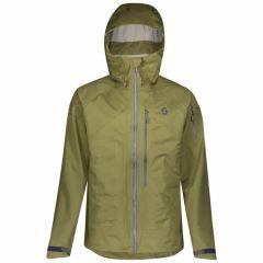 Scott Explorair 3L Jacket Herren