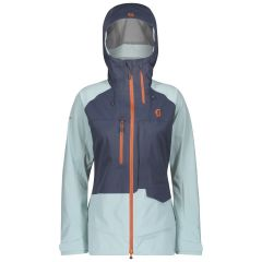 Scott Vertic 3L Jacket Damen
