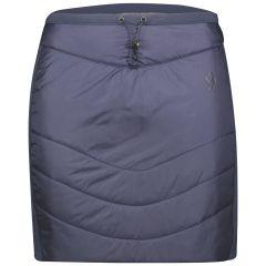 Scott Explorair Ascent Skirt Damen