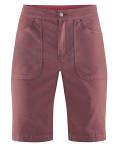Red Chili Kosu Shorts Herren rot