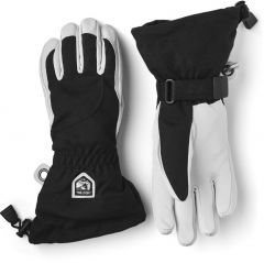 Hestra Heli Ski Female 5finger Damen