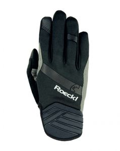 Roeckl Multi/Outdoor Windproof Kreuzeck