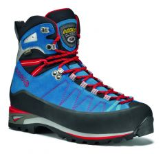 Asolo Elbrus GV Herren