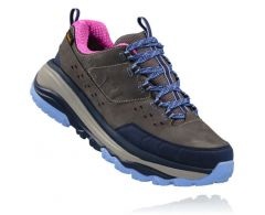 Hoka Tor Summit WP Damen