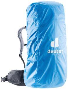 Deuter Raincover III blau