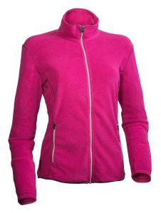 Warmpeace Kybele Jacket Damen