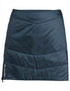 Vaude Sesvenna  Reversible Skirt Damen