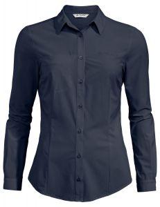 Vaude Skomer LS Shirt Damen