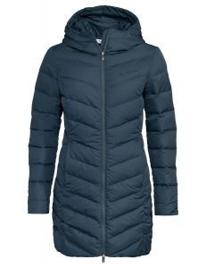 Vaude Annecy Down Coat Damen