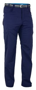 Warmpeace Flint Pants Herren