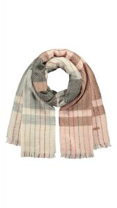 Barts Venice Scarf beige