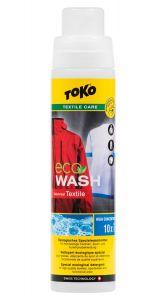 TOKO Eco Textile Wash 250ml