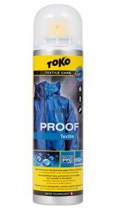 ECO Textile Proof 250 ml