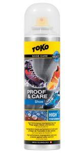 TOKO Shoe Proof & Care 250ml