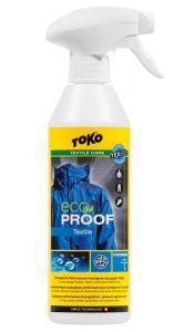 TOKO Eco Textile Proof 500ml