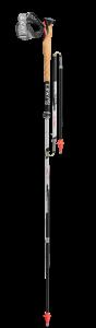 Leki MCT 12 Vario Carbon