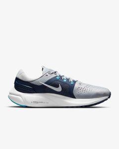 Nike AIR ZOOM VOMERO 15 Herren