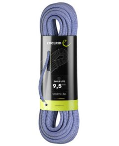 Edelrid Eagle Lite 9,5 mm