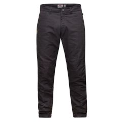 Fjällräven Sörmland Tapered Winter Trousers Herren