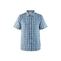 Fjällräven Abisko Cool Shirt SS Herren