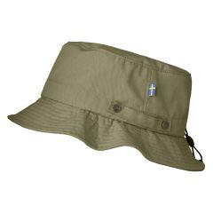 Fjällräven Marlin Shade Hat