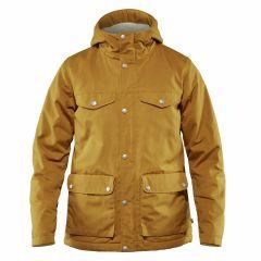 Fjällräven Greenland Winter Jacket Damen
