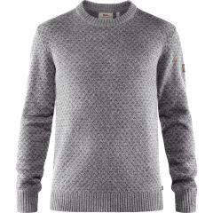 Fjällräven Övik Nordic Sweater Herren