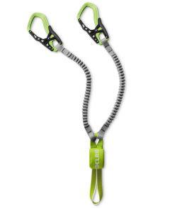 Edelrid Cable Kit VI