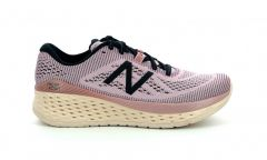New Balance Fresh Foam More B Damen