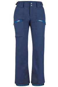 Marmot Schussing Featherless Pant Damen