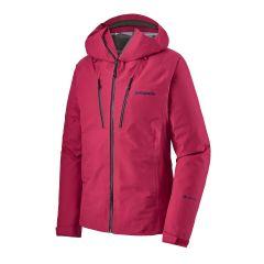 Patagonia Triolet Jacket Damen