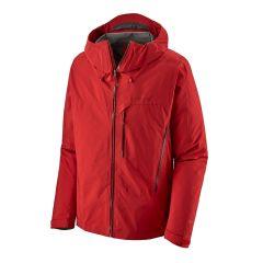 Patagonia Pluma Jacket Herren