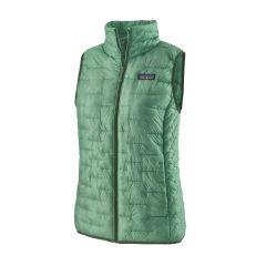 Patagonia Micro Puff Vest Damen