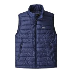 Patagonia M's Down Sweater Vest Herren