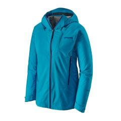 Patagonia Ascensionist Jacket Damen