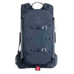 ABS A.LIGHT Base Unit L