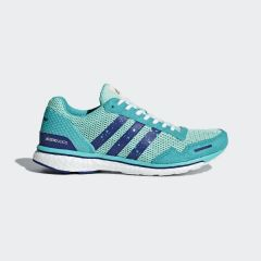 Adidas adizero adios 3 Damen