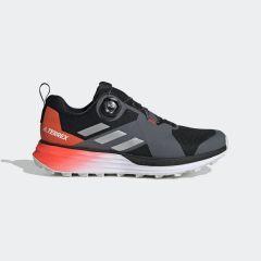 Adidas TERREX TWO BOA Herren