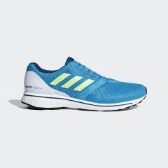 Adidas Adizero adios 4 Herren
