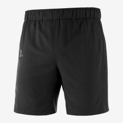 Salomon AGILE 2IN1 SHORT Herren