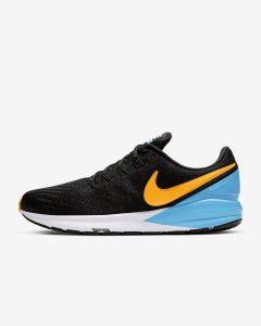 Nike AIR ZOOM STRUCTURE 22 Herren