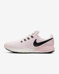 Nike AIR ZOOM STRUCTURE 22 Damen