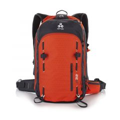 Arva Airbag Reactor 32 orange