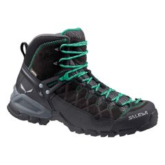 Salewa ALP TRAINER MID GTX Damen
