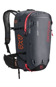 Ortovox ASCENT 38 S AVABAG KIT