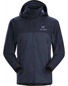 Arcteryx Beta AR Jacket Herren blau