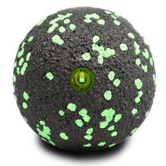 Blackroll Ball 12 cm